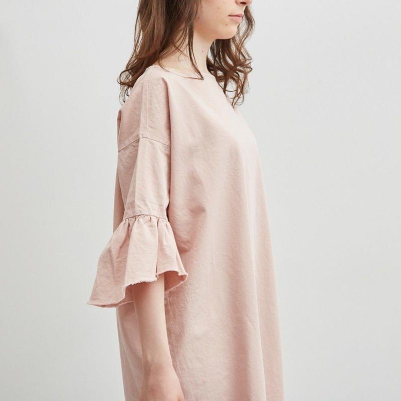 AZUMA ナイトドレス | 9001