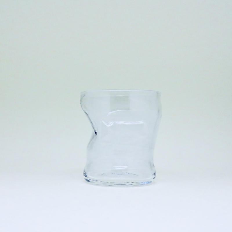 耐熱グラス[osa]