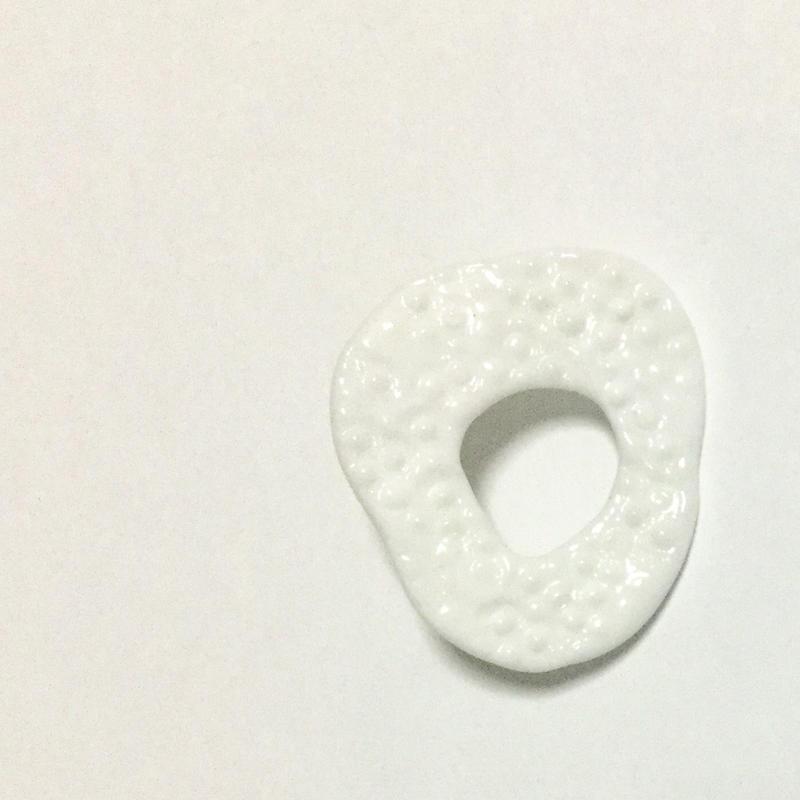 yukiyanagi [itone.] Left ear
