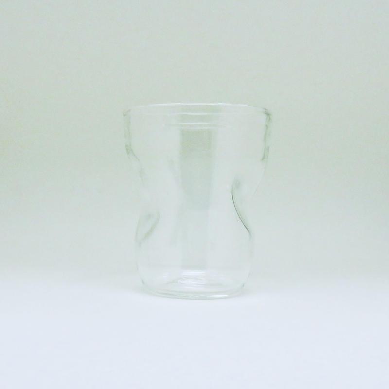 耐熱グラス[osa]01