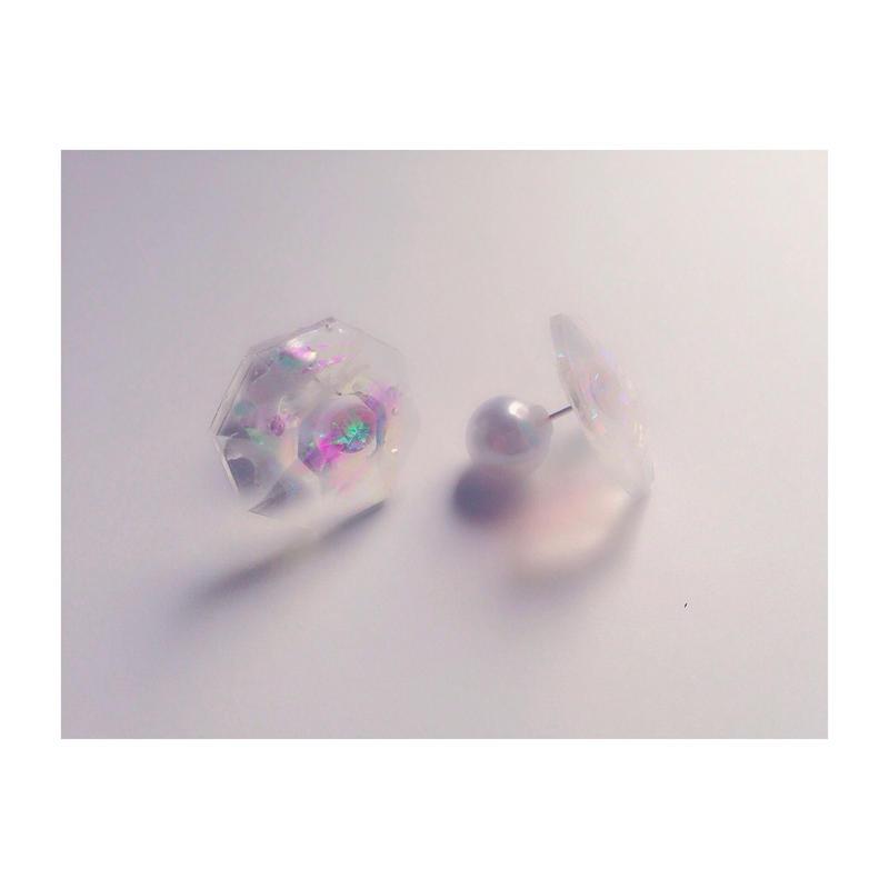 aurora __pearl
