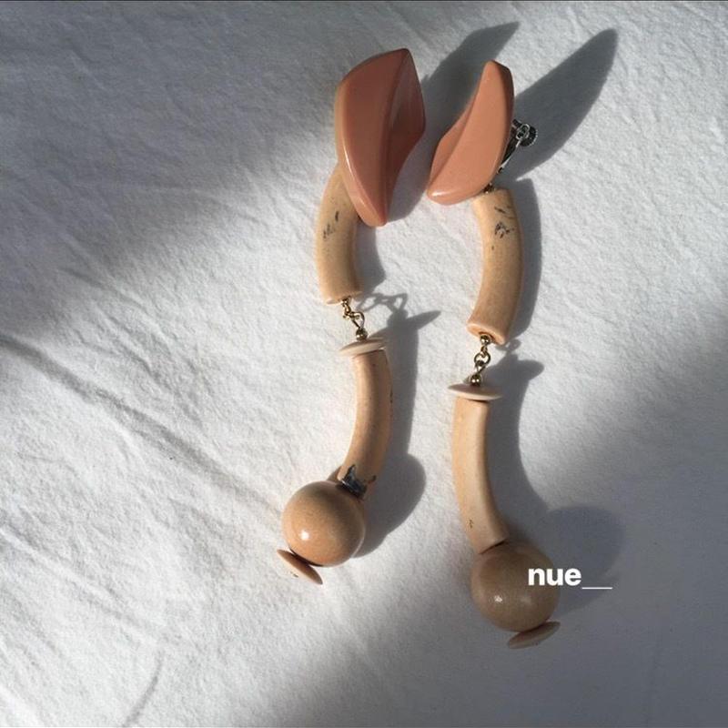 nue______
