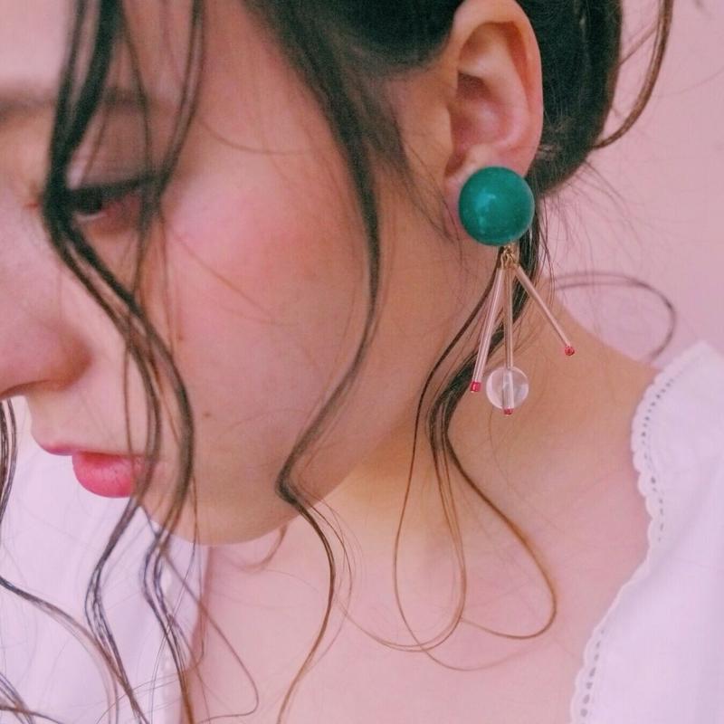 ray__green