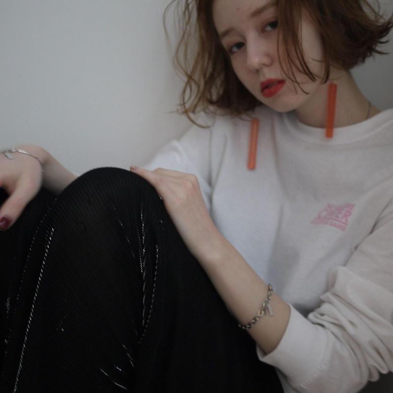dora______orange