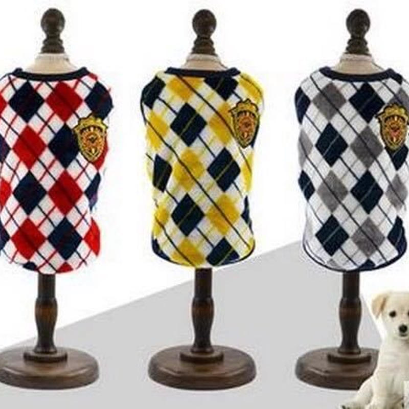 犬マネキン 選べるサイズ Sサイズ Mサイズ 布スタンド ペット 猫 ディスプレイ おしゃれ