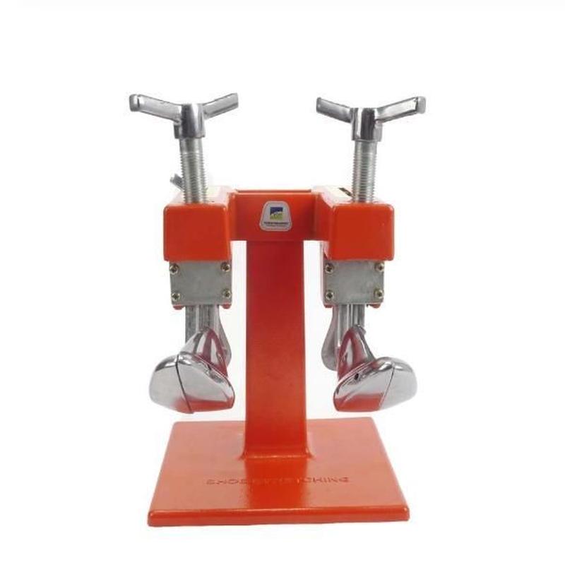 ブーツ伸張器 ストレチャー 幅出し器 伸張機 新品