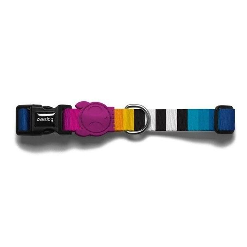 702345 PRISMA COLLAR  XS   プリズマ カラー XS