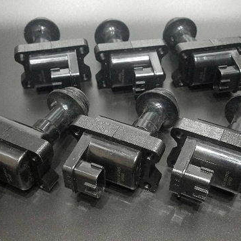 NISSAN ECR33 ER33 ENR33 RB25   HIGHSPARK IGNITION COIL