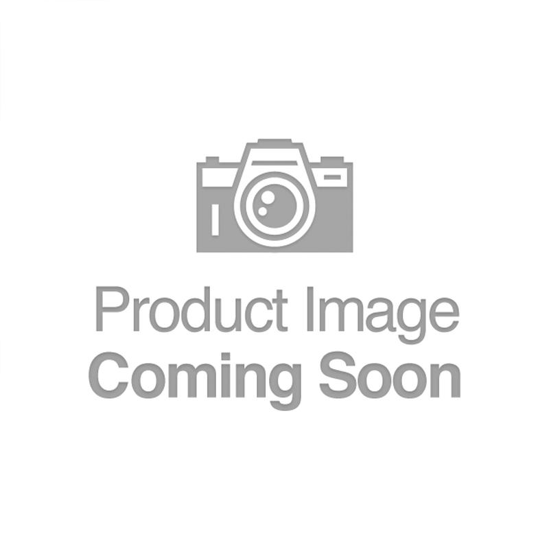 HighSpark Ignitioncoil for TOYOTA ALPHARD アルファード / VELLFIRE ヴェルファイア その他 #HighSpark イグニッションコイル