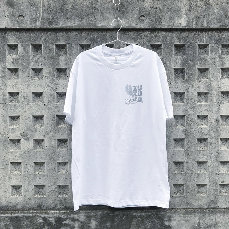 ZZZ MOUSE S/S TEE【1C】