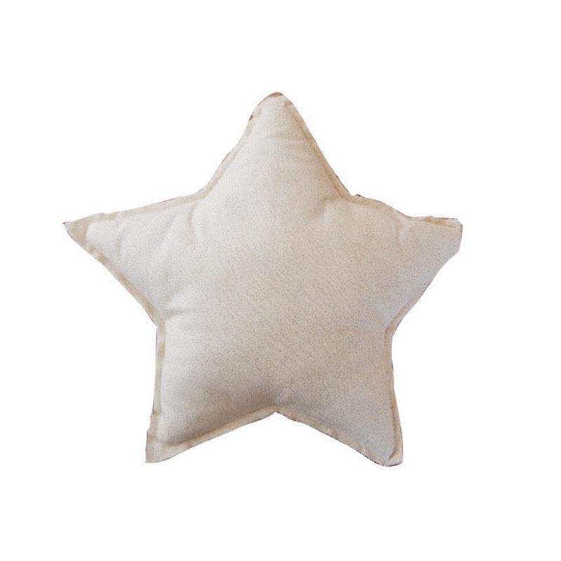 Numero74 ヌメロ74 Star cushion sparkling スタークッション S スパークリング natural