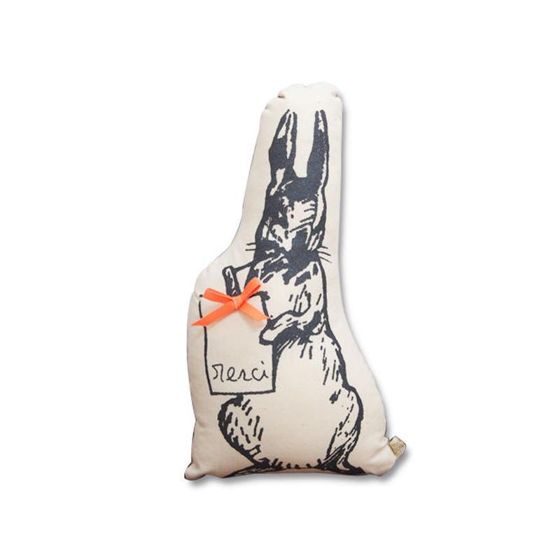 Atsuyo et akiko アツヨエアキコ Disney classic phoo ディズニー クラッシックプー rabbit