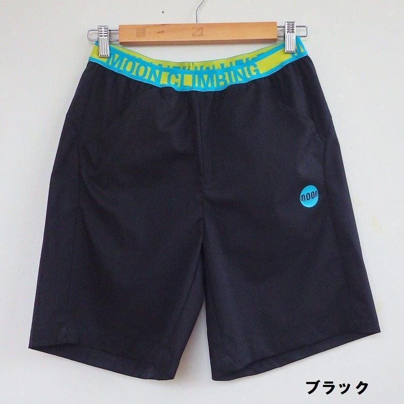 moon[ムーン] Samurai Short(サムライショーツ) 2018