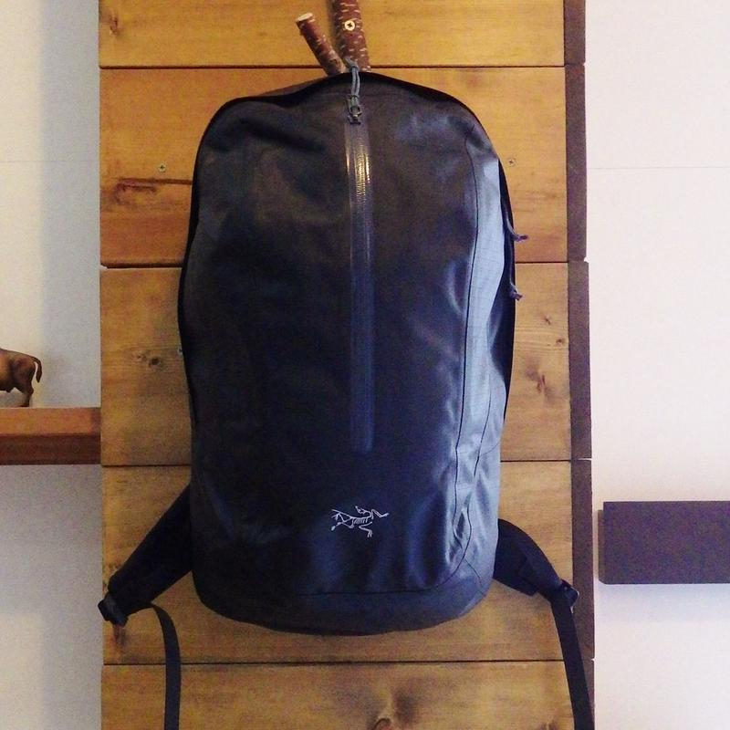 ARC'TERYX   Astri19  Backpack