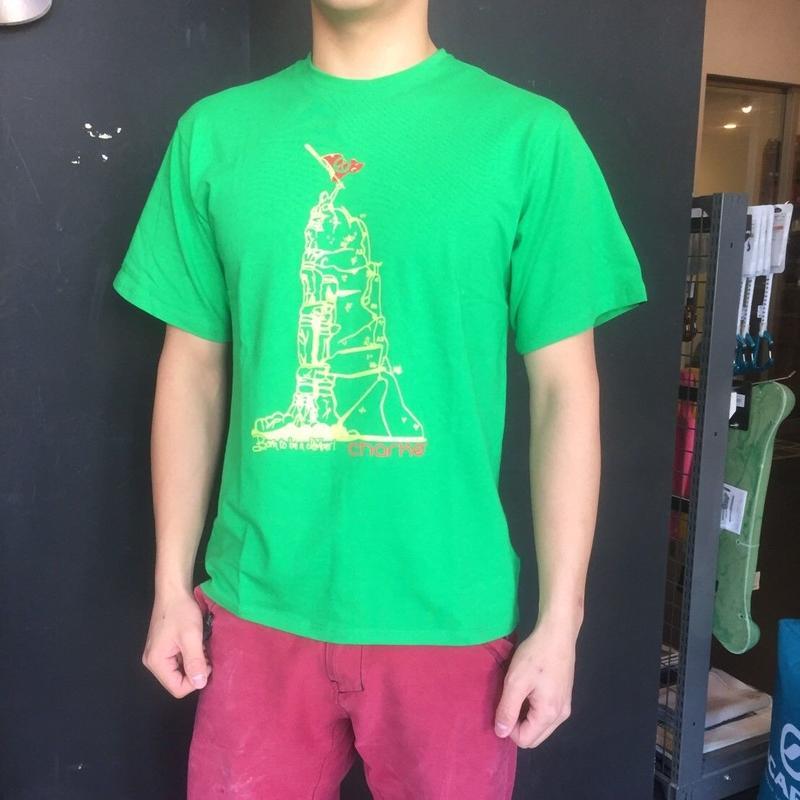 charko SAVA  Tシャツ