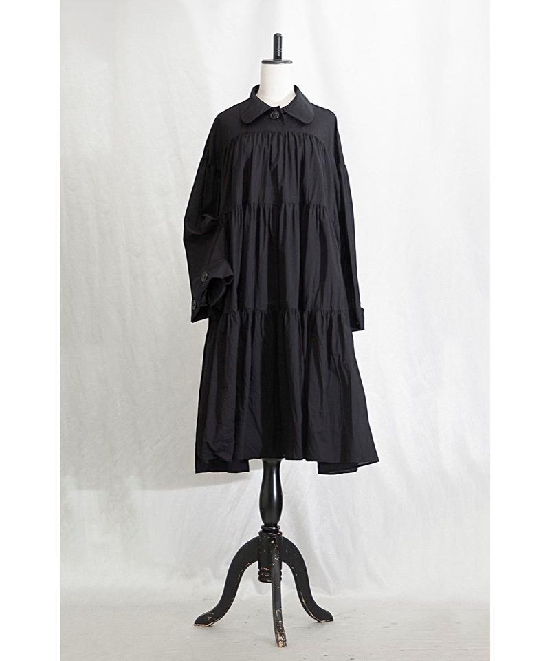au49-10op03-01/black