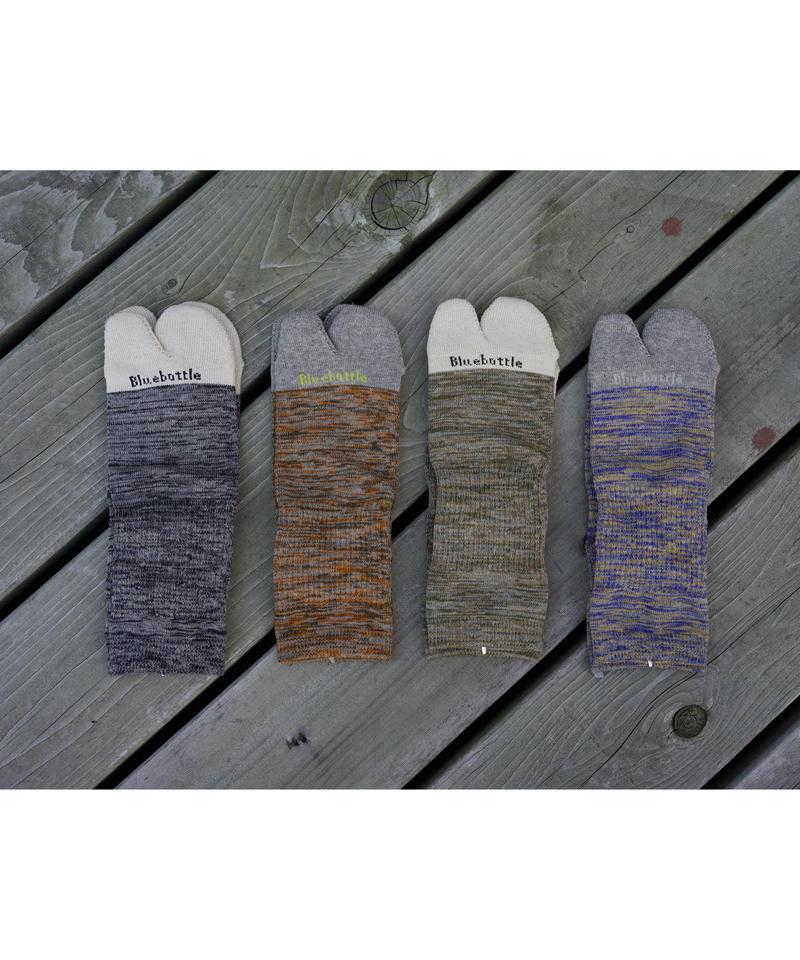 Hiker's SOCKS (size 25-27cm)