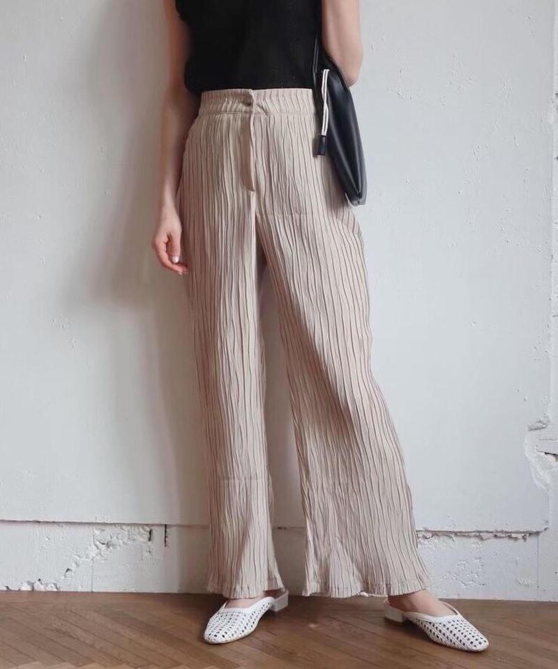 Flavie pants