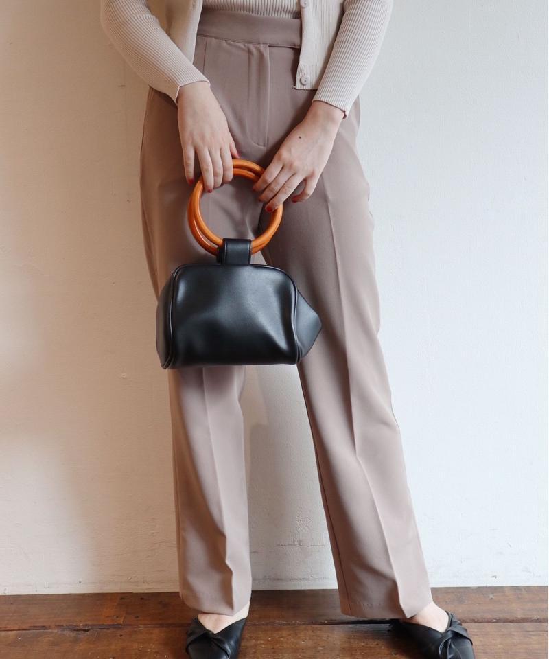basis color pants