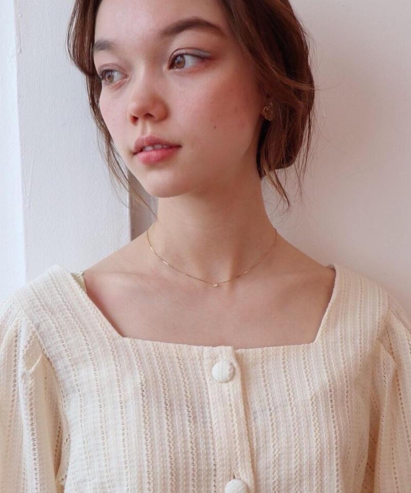Manon blouse