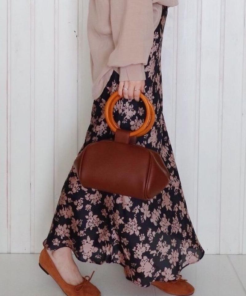 Éline skirt