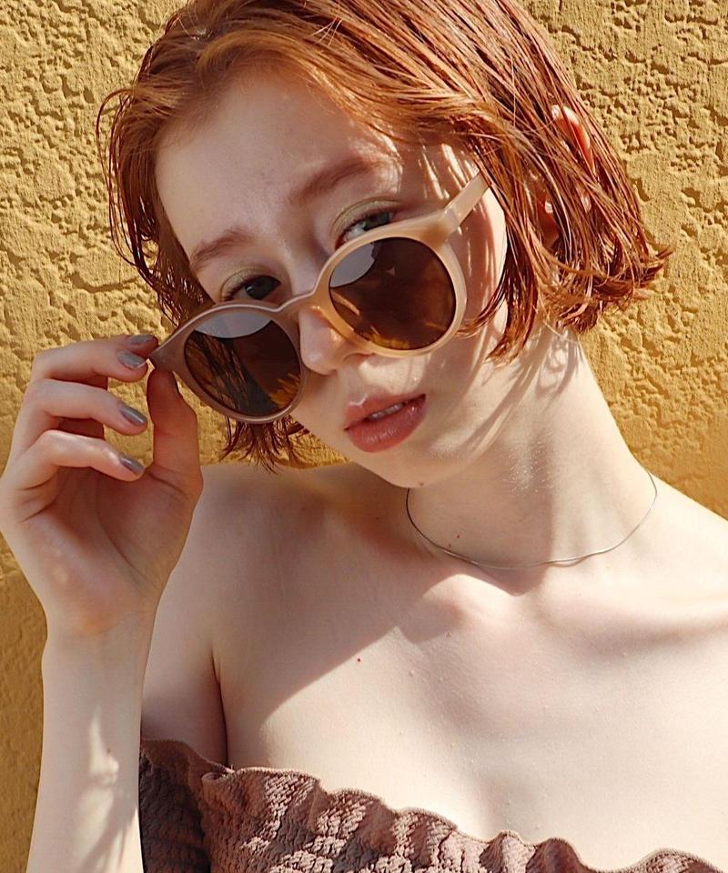 Plaisir sunglasses