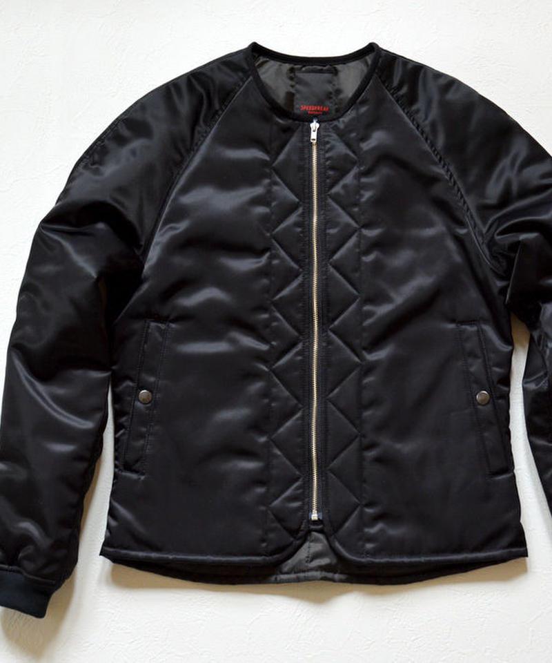 SPEED  Military  Jacket