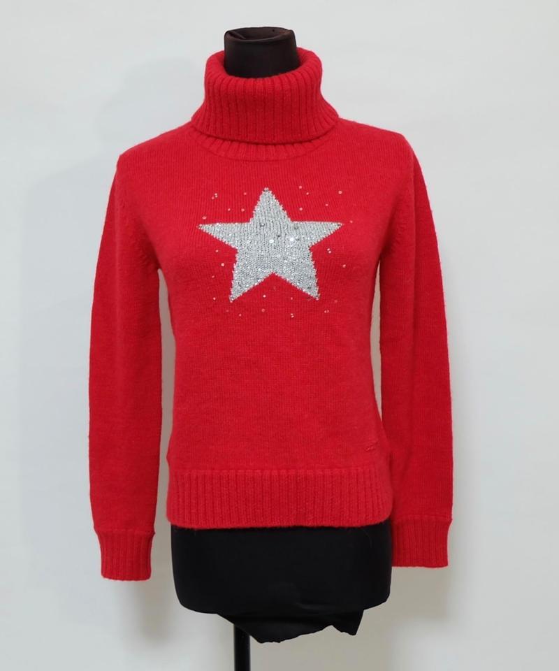 Vintage  Courreges Knit