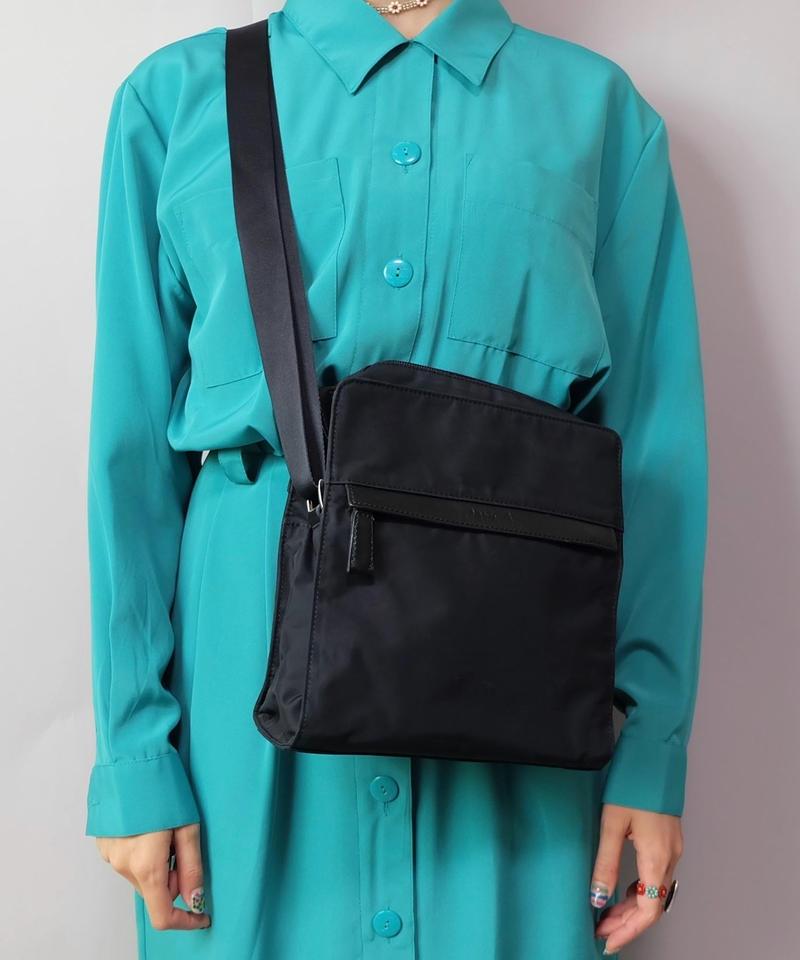Vintage   agnes b Bag
