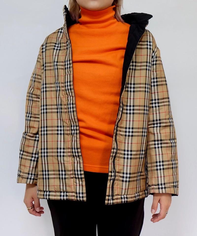 Vintage Burberry Jacket