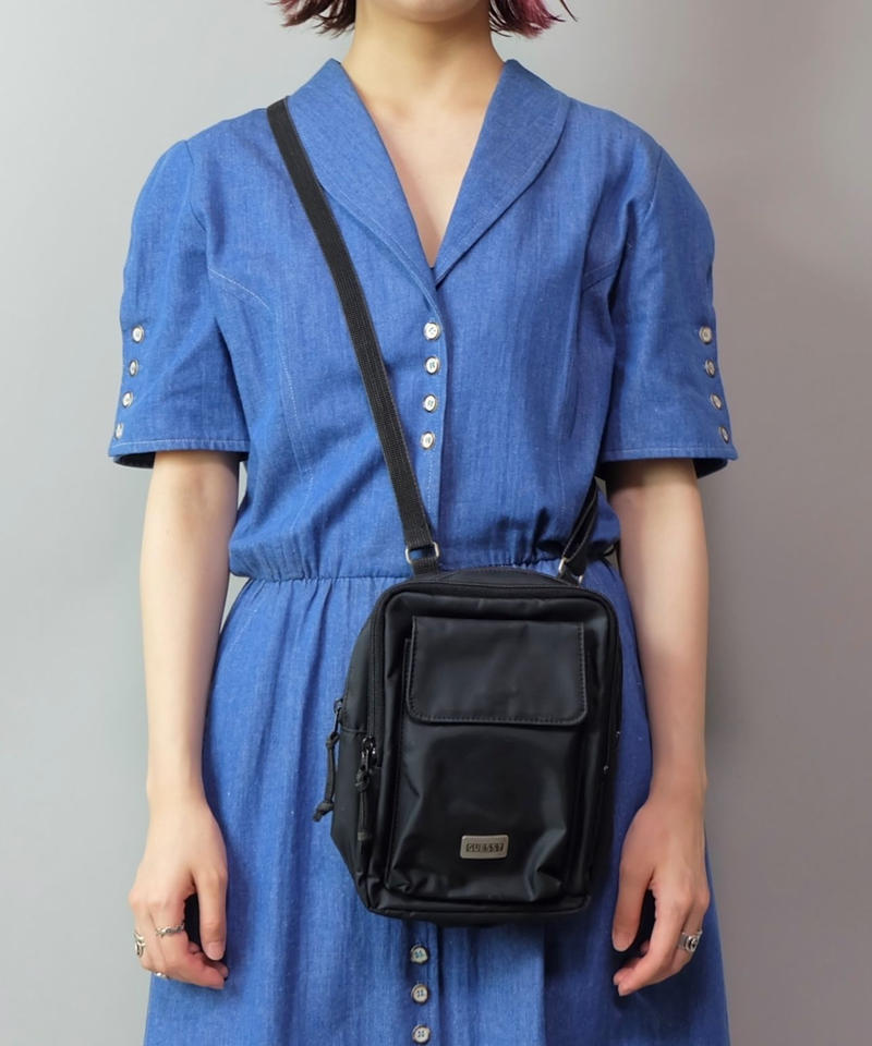 Vintage   GUESS Mini Bag
