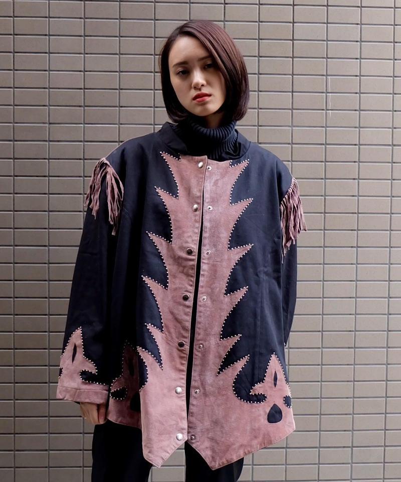 Vintage   Westan Jacket