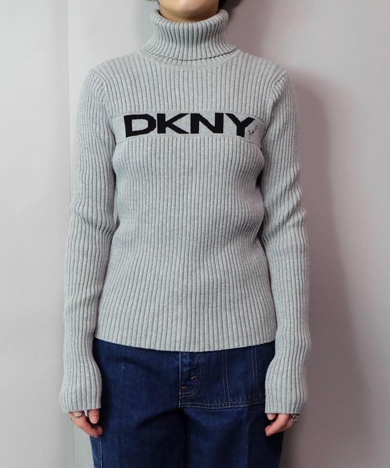Vintage DKNY Knit