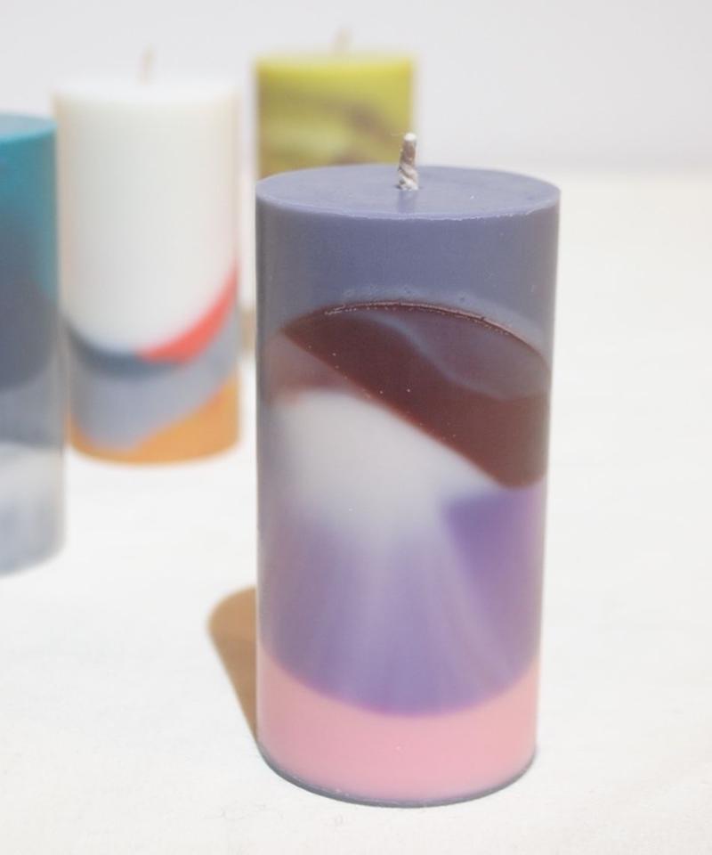 c'è c'è/soywax candle   ( SIZE a )