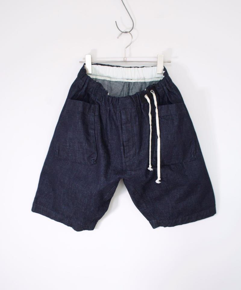 ANITYA/Outdoor shorts