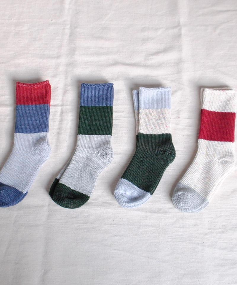 "ASEEDONCLOUD/""oykotoen"" socks"