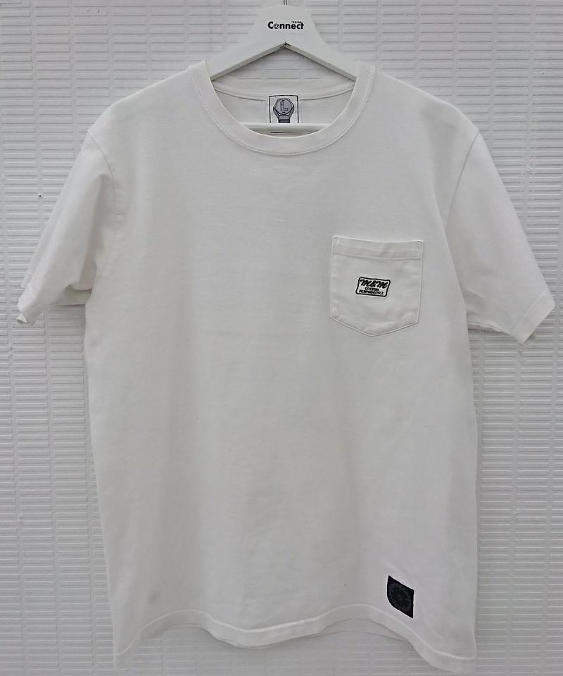 M&M カスタムパフォーマンス Tシャツ Lサイズ(233)