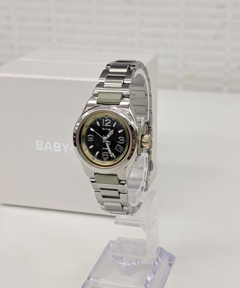 CASIO BABY-G G-ms MSA-5200DJ(Wa43)