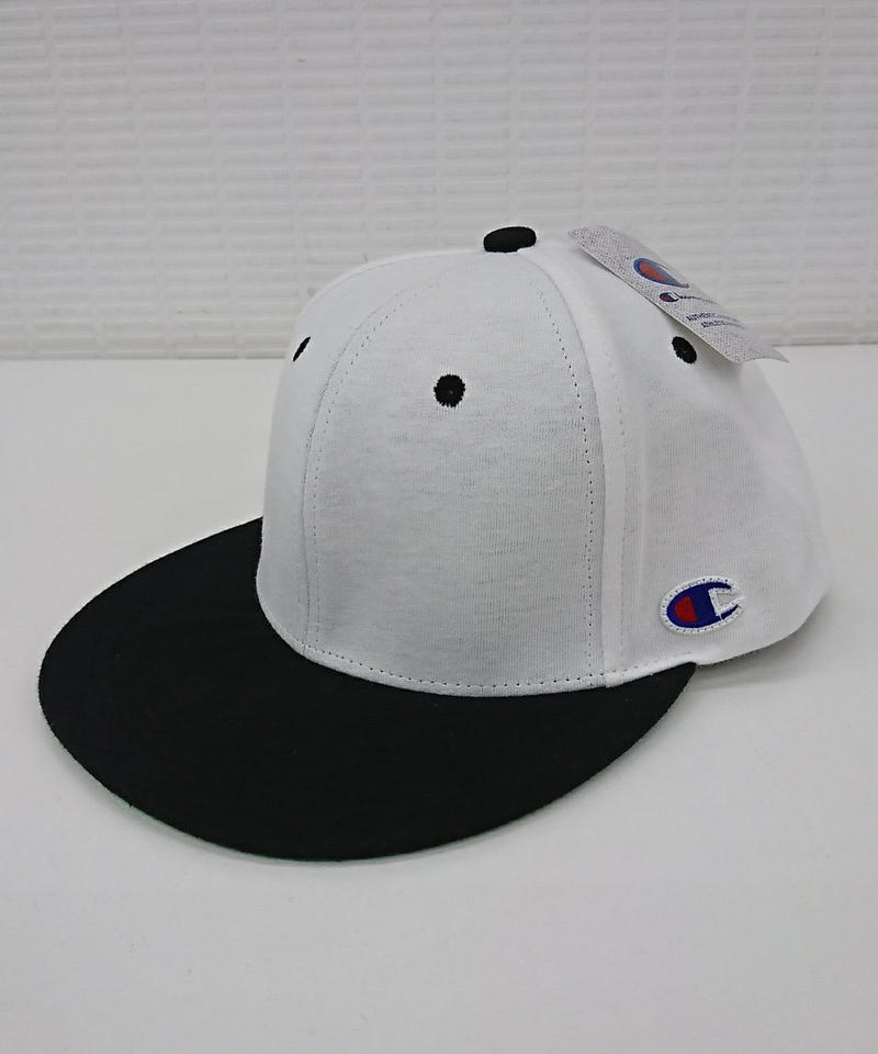 【新品】CHAMPION BB CAP(216)