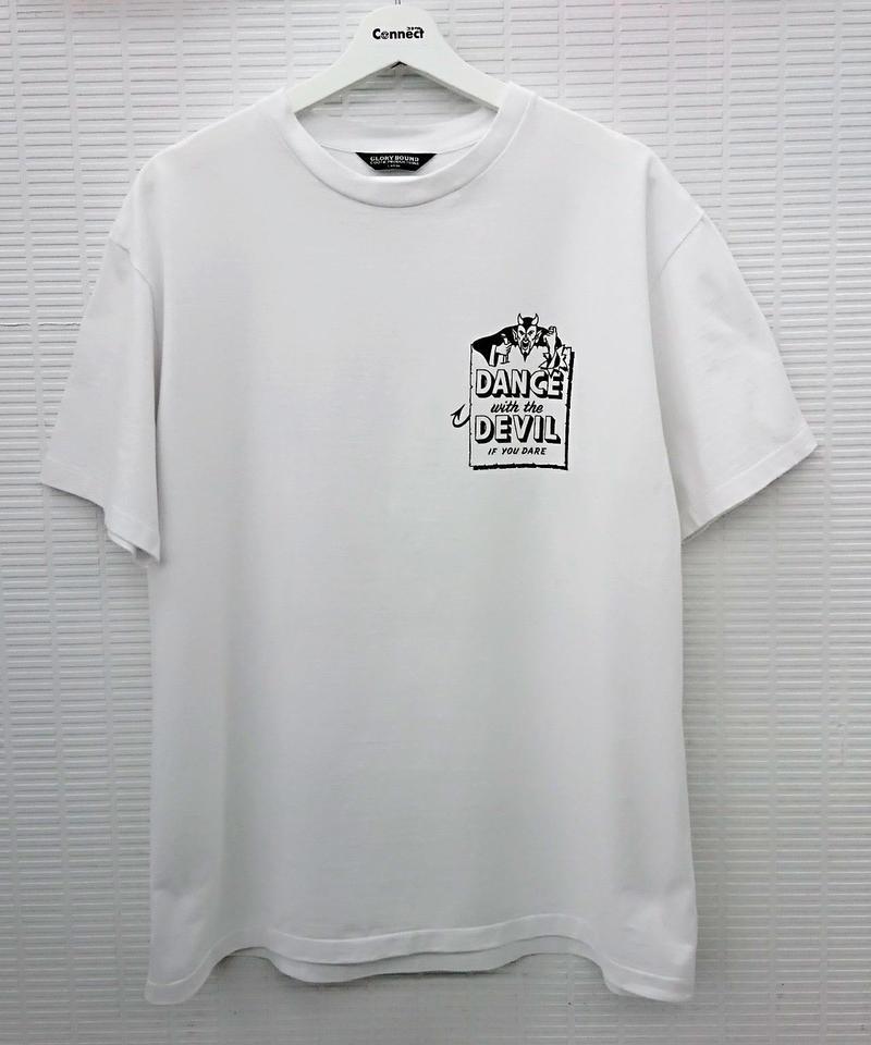 COOTY Glory Bound Teeシャツ Lサイズ(294)