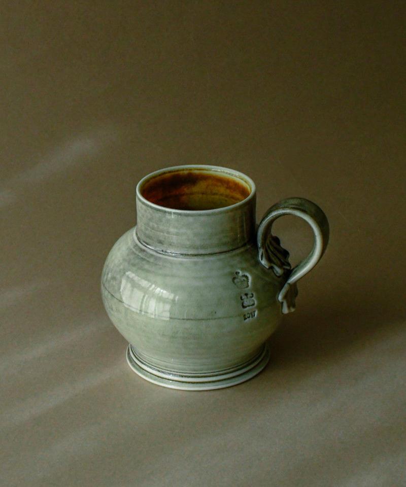 Steve Harrison / Mug