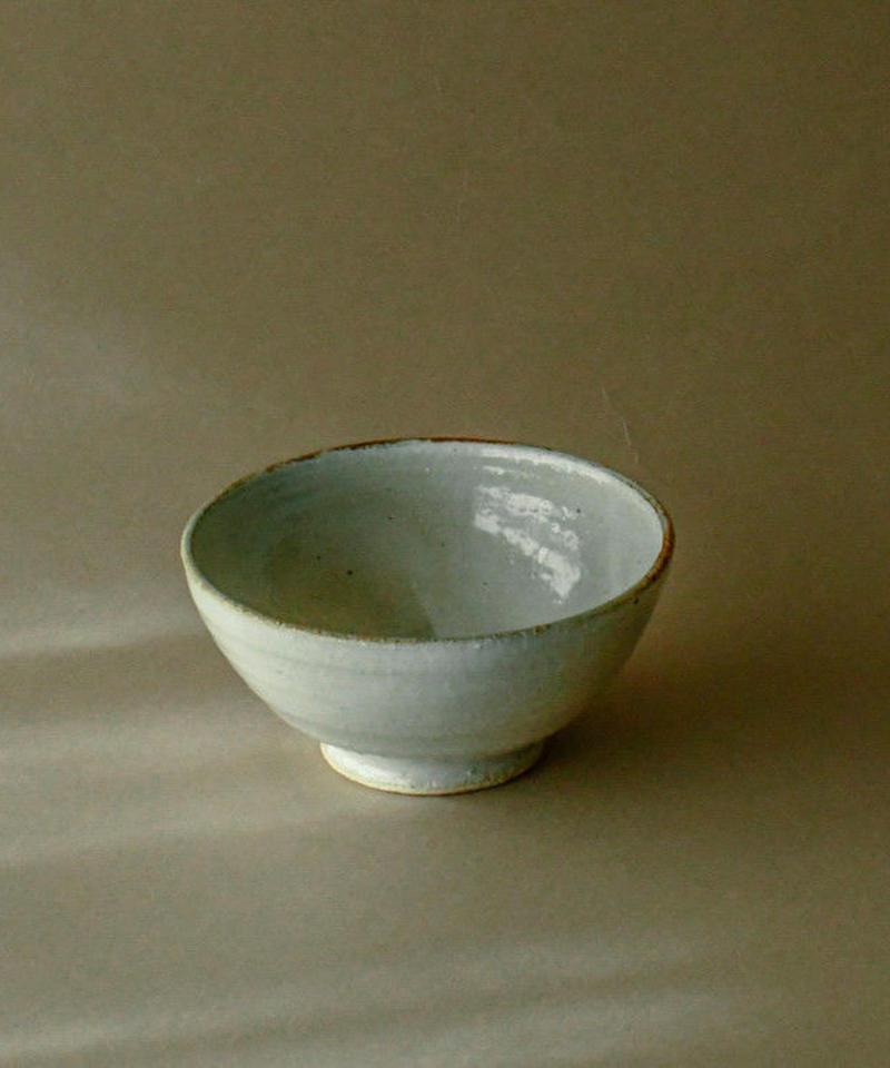 NatsumiIto / Japanese  rice bowl