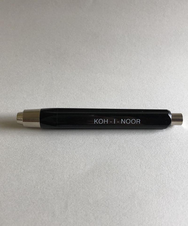 KOH-I-NOOR / Leadholder 5.6mm