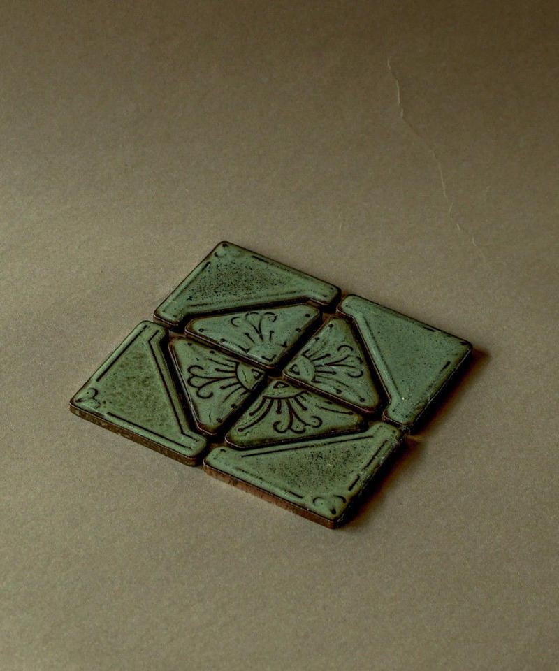 Vintage tile*