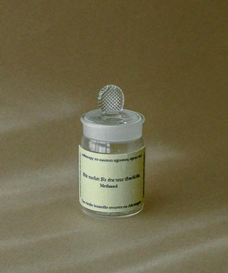 France medicine bottle*