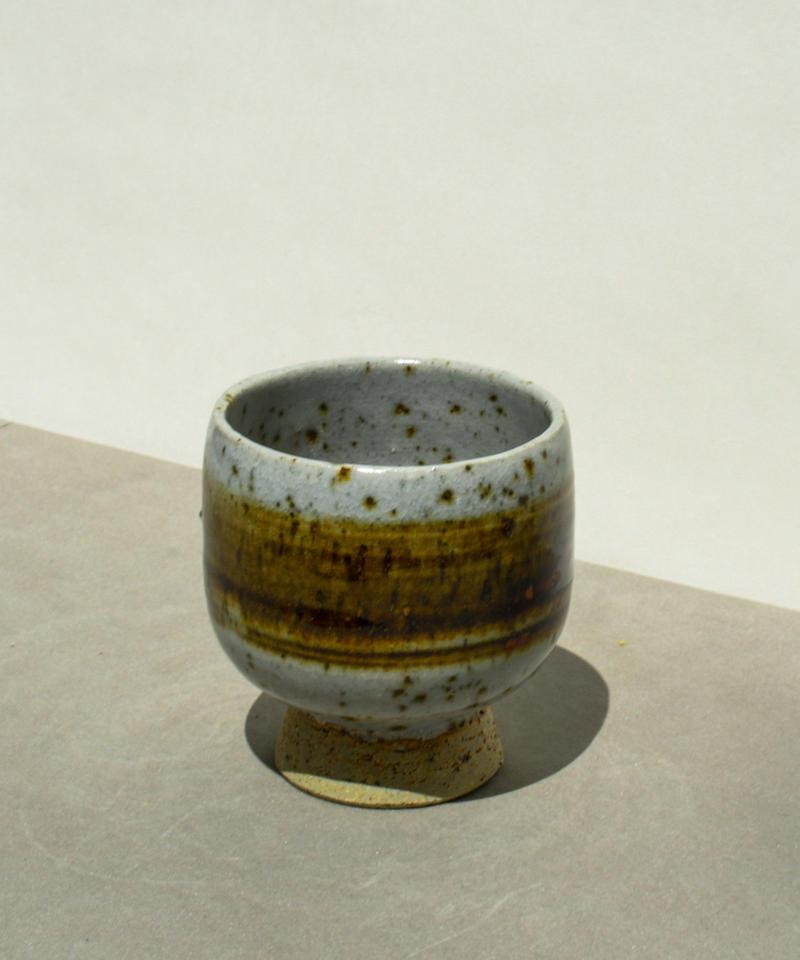 sweden vintage cup