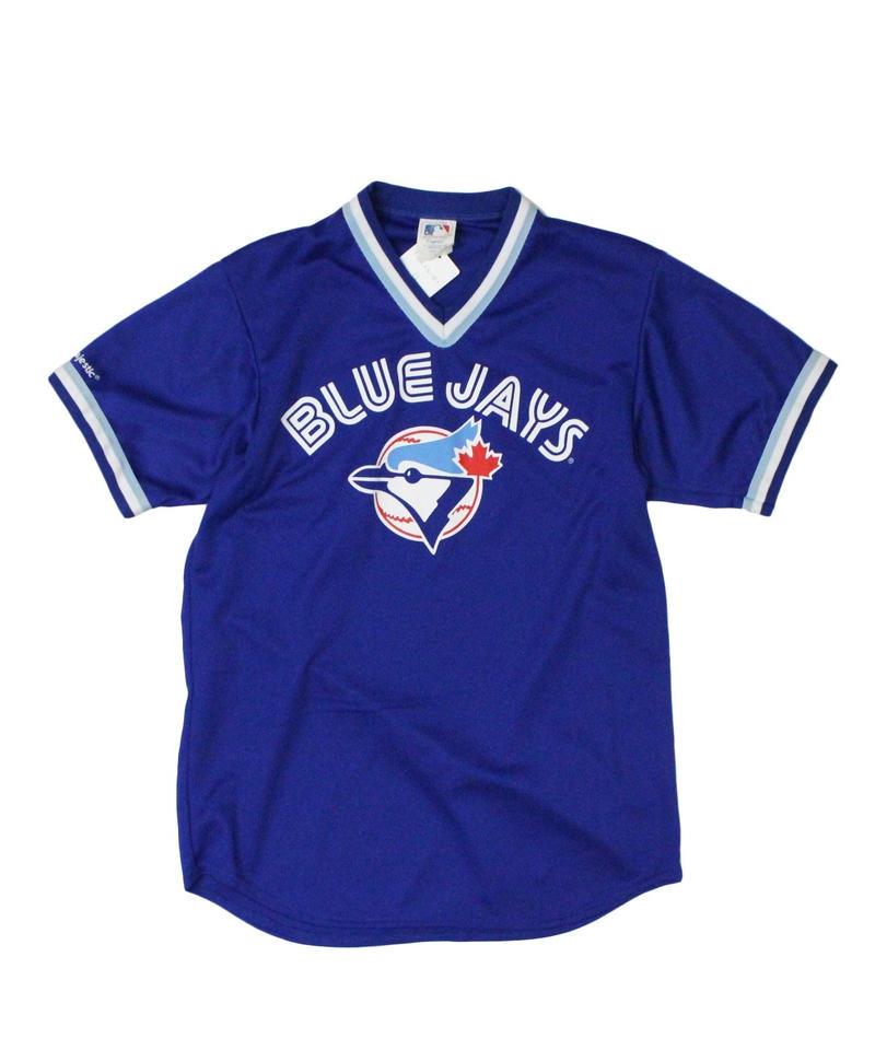majestic - Toronto Blue Jays JERSEY