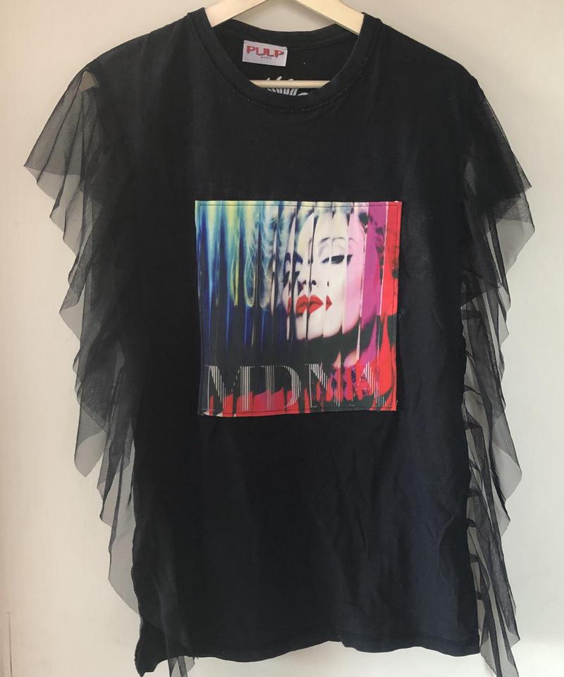 Italian Vintage Shop Remake Tops    ローマヴィンテージショップ    リメイクTシャツ
