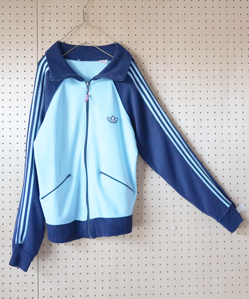 adidas blue colors_js