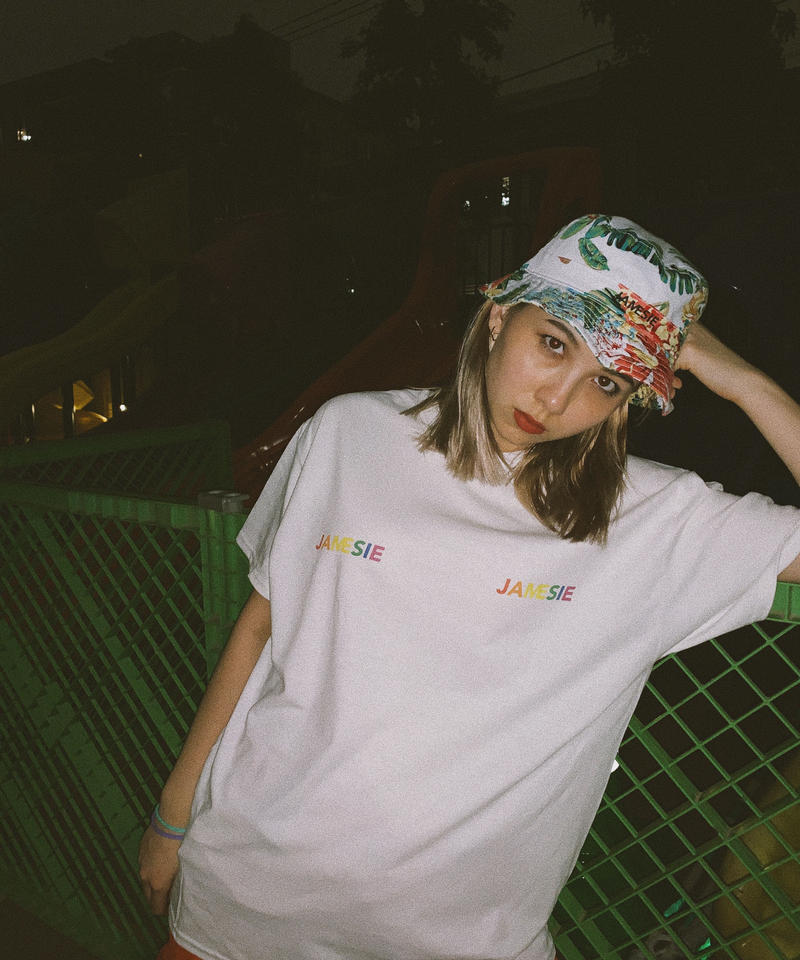 [Pride Collection 2019] Pride Tee
